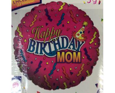 balloons mylar birthday groton daily independent